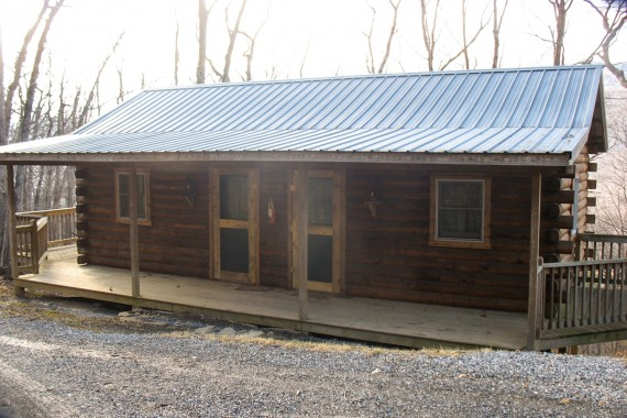 cabin-judy-1