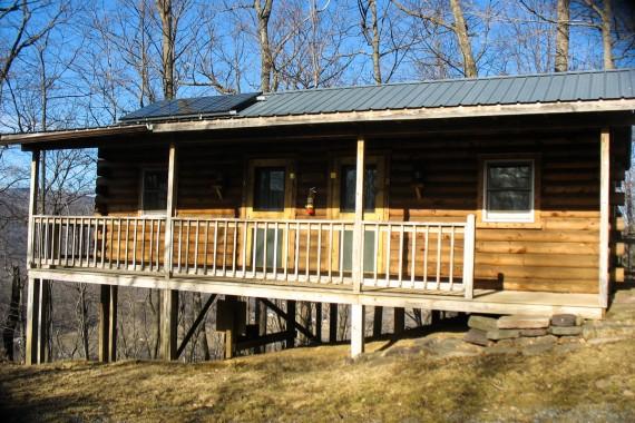 cabin-seneca-1