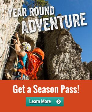 get-a-season-pass